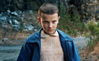 """Stranger Things"": ¿Eleven volverá a la serie?"