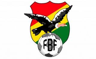 """Bolivia: """"Sanción de la FIFA es desaprensiva e irresponsable"""""""