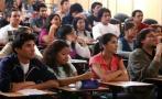 Se concreta primera obra por impuestos en un instituto superior