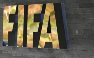 Como a Bolivia: otros casos en los que FIFA cambió la historia