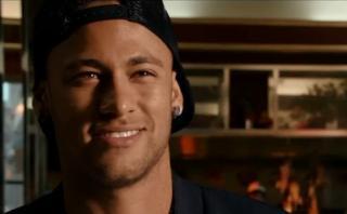 xXx: Reactivado: mira el nuevo tráiler con Vin Diesel y Neymar
