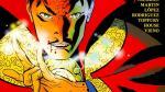 """""""Doctor Strange"""": Lee estos cómics para saber más del personaje - Noticias de steve martin"""