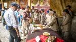 ¿Qué comían los antiguos peruanos hace 5 mil años? - Noticias de supe