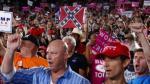 Los cinco grupos que definirán al nuevo presidente de EE.UU. - Noticias de don johnson
