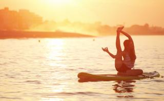 ¿Vacaciones activas o relajo? Logra el balance con estos tips