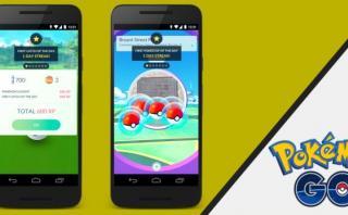 Pokémon Go: Niantic introduce ansiado sistema de bonificaciones