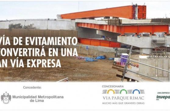 Revelan que Castañeda bloqueó publicidad de OAS en campaña