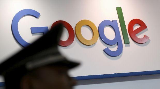 Google amplía esfuerzos para mejorar su tienda de aplicaciones