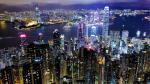 ¿Qué ciudades ofrecen las vistas urbanas más lindas del mundo? - Noticias de art pop