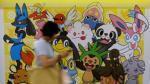 """The Pokémon Company haría más """"remakes"""" de videojuegos antiguos - Noticias de eshop"""
