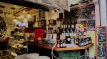 Los mejores bares en el Centro de Lima para el after office - Noticias de la parada