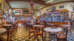 De aniversario: 9 de los mejores bares del Centro de Lima - Noticias de chilcano