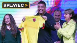 Ronaldo: Tite le quitó a Brasil el miedo que dejó Dunga [VIDEO]
