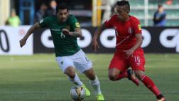 Sanción de FIFA a Bolivia: 5 puntos para entender todo el caso