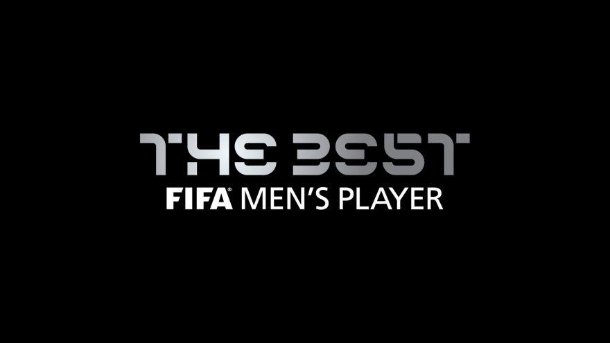 FIFA entregará sus premios a los mejores del año en enero