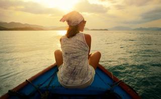 Este estudio te dará una poderosa razón para viajar más seguido