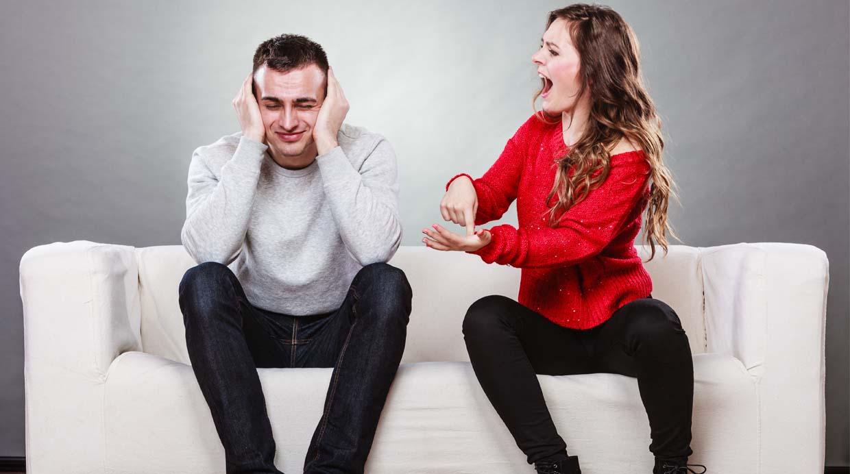 TEST: ¿Qué tanto comprendes a tu pareja?
