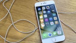 iPhone 7 en Perú: tres poderosas razones para tenerlo [RESEÑA]