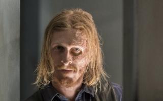 """""""The Walking Dead"""": lo más comentado del episodio 7x03"""