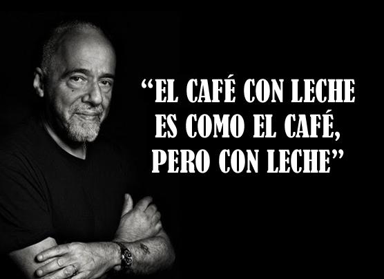 Memes de Paulo Coelho.