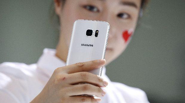 Samsung: El Galaxy S8 tendrá sistema de inteligencia artificial