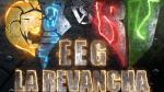 """""""EEG La Revancha"""" presentó a sus cuatro capitanes [VIDEO] - Noticias de paloma fiuza"""