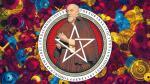 """Paulo Coelho: el lado oscuro del autor de """"El alquimista"""" - Noticias de peter ching"""