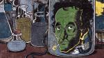 Roberto Bolaño: el regreso del samurái - Noticias de edmundo paz soldan