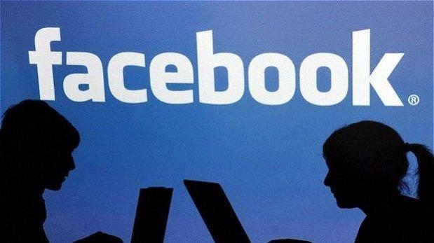 """Facebook le cerró cuenta porque su nombre """"no es real"""""""