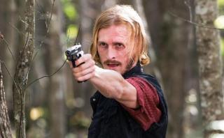"""""""The Walking Dead"""" 7x03: nuestra reseña del reciente capítulo"""