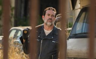 """""""The Walking Dead"""" 7x04: mira un avance del episodio [VIDEO]"""
