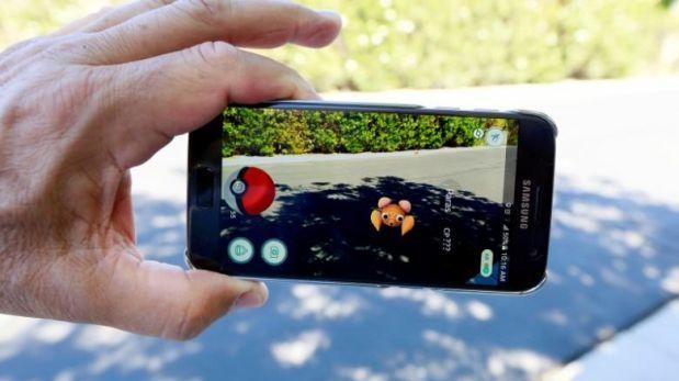 Pokémon Go: todo lo que debes saber sobre su actualización