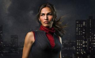 "Netflix: Elektra reaparecerá en ""The Defenders"" de Marvel"