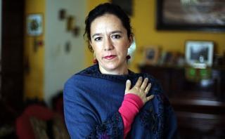 """""""Ojalá que no se le extrañe a Humala cuando lo cite el fiscal"""""""