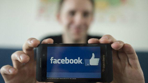 Con esta herramienta sabrás cuánto dinero gana Facebook contigo
