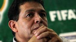Bolivia planea recuperar los puntos que le quitó la FIFA