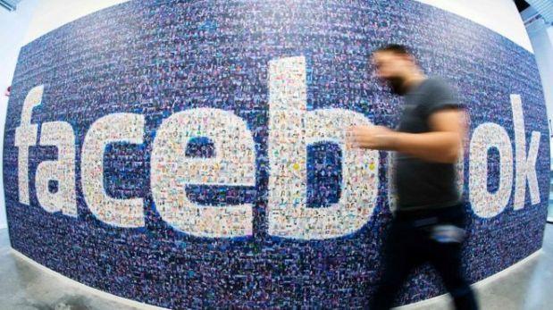 Facebook ahora va por LinkedIn y permitirá buscar trabajo