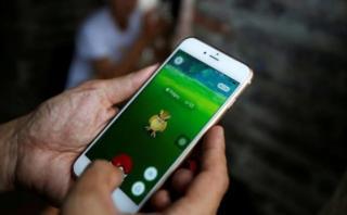 Pokémon Go: Niantic lanza nuevo evento hasta este viernes