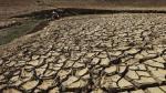 El cambio climático impulsa los fenómenos climáticos extremos - Noticias de tailandia 2013
