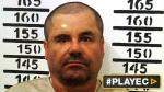 El Chapo intenta frenar nuevamente su extradición a EE.UU. - Noticias de joaquin guzman