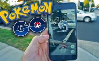 Pokémon Go: ¿qué opinan los usuarios sobre su actualización?