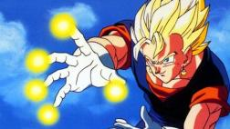 Dragon Ball Super: la historia de Vegetto en el anime