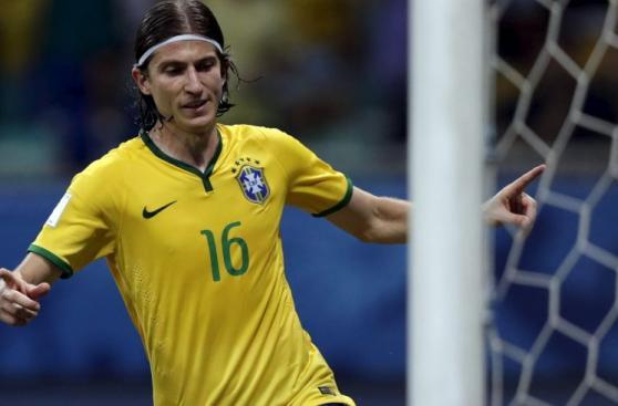 Selección: los cracks de Brasil en capilla para duelo ante Perú