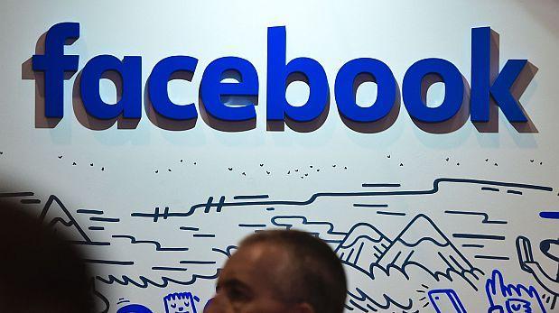 Tráfico en Facebook aumentó 30% la noche de las elecciones