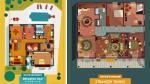 Estos son los planos de las casas de tus series favoritas - Noticias de buffy la cazavampiros