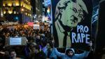 EE.UU.: Protestas en 10 ciudades contra la elección de Trump - Noticias de racismo
