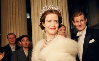 """""""The Crown"""": ¿Qué le diría la reina Isabel II a su joven 'yo'?"""