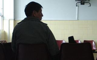 Depresión: la grave enfermedad que afecta a 2 mlls. de peruanos
