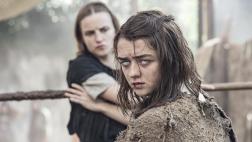 "Actores de ""Game of Thrones"" sorprenden a fans españoles"