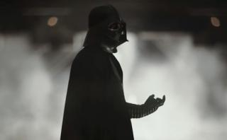 """Star Wars: Rogue One"": mira nuevo trailer del filme [VIDEO]"